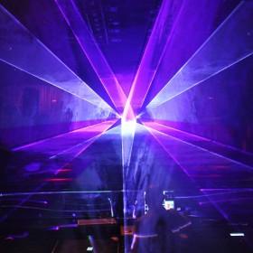 Laser_10_Lichttechnik