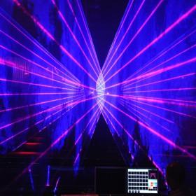 Laser_11_Lichttechnik