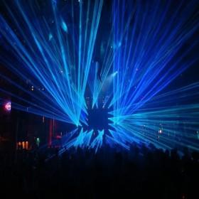 Laser_4_Lichttechnik