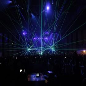 Laser_5_Lichttechnik