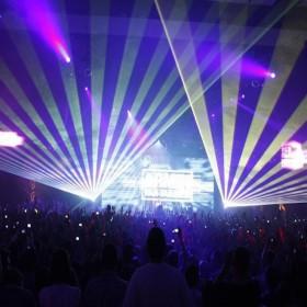 Laser_7_Lichttechnik