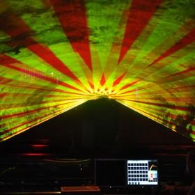 Laser_9_Lichttechnik
