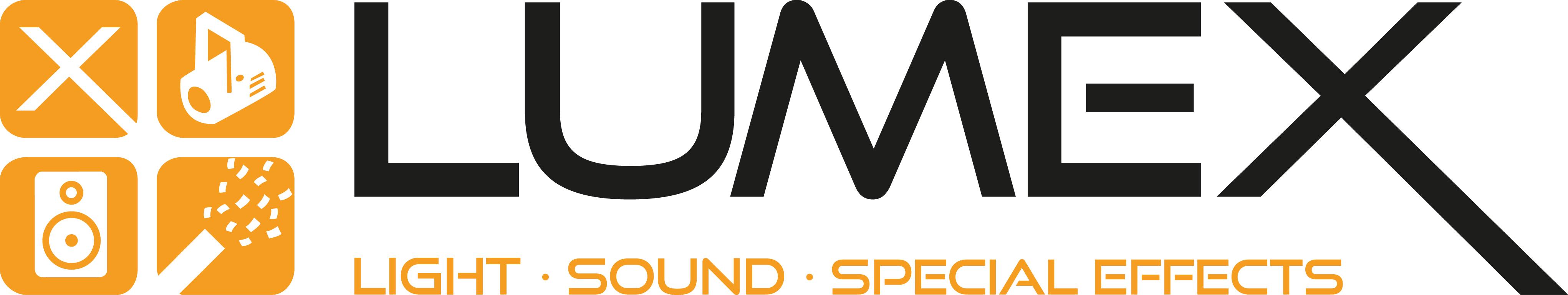 Lumex_Logo_RGB