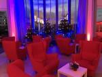 referenz-lumex-weihnachtsfeier-koeln-butzweilerhof_1