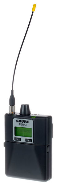 shure-psm900-p9ra-l6e-inear-taschenempf%c3%a4nger-4764